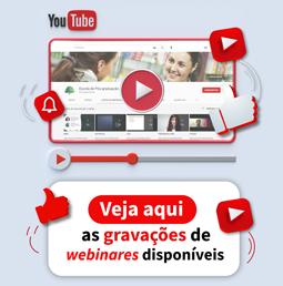 Canal Youtube Escola